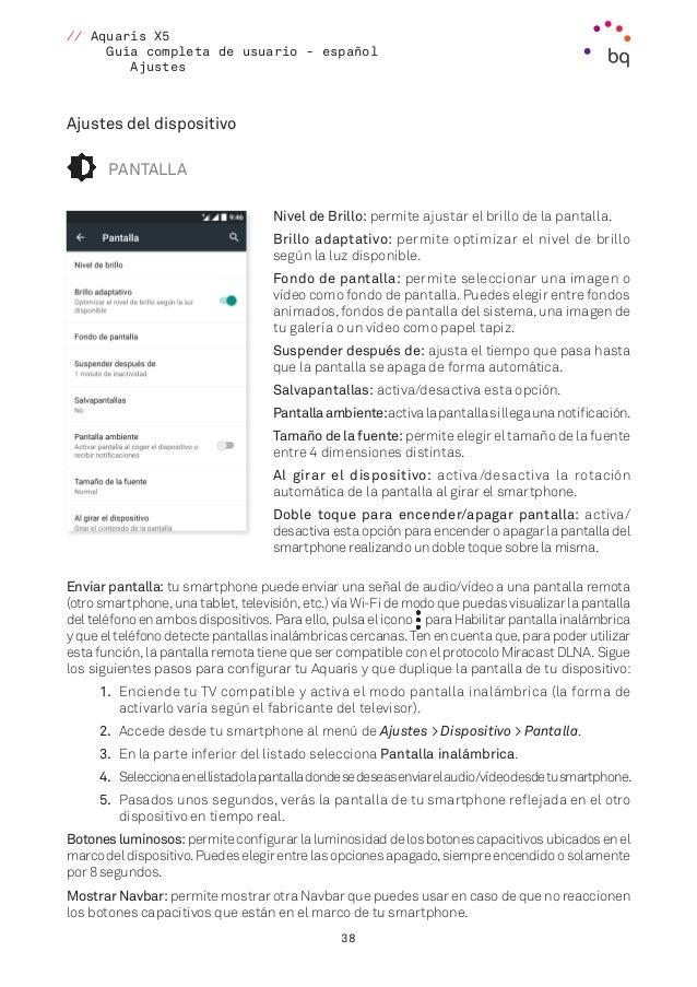 Atractivo Tocar Marco Conversión Pantalla Fotos - Ideas ...