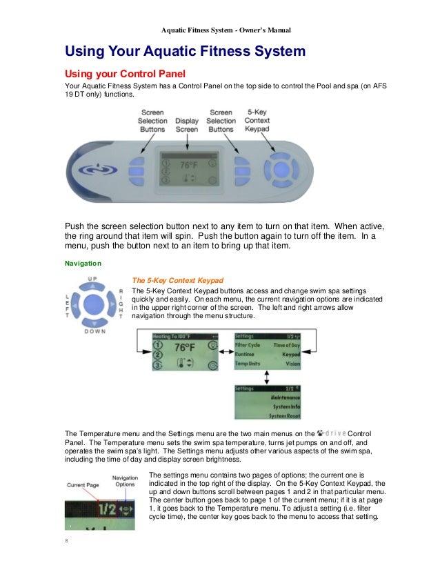 2002 morgan 8 wiring diagram morgan workshop manual for Century lasar pool spa motor