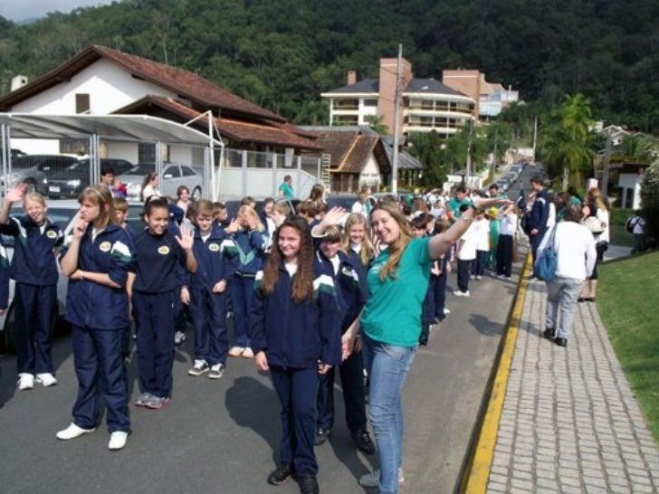 desfile01