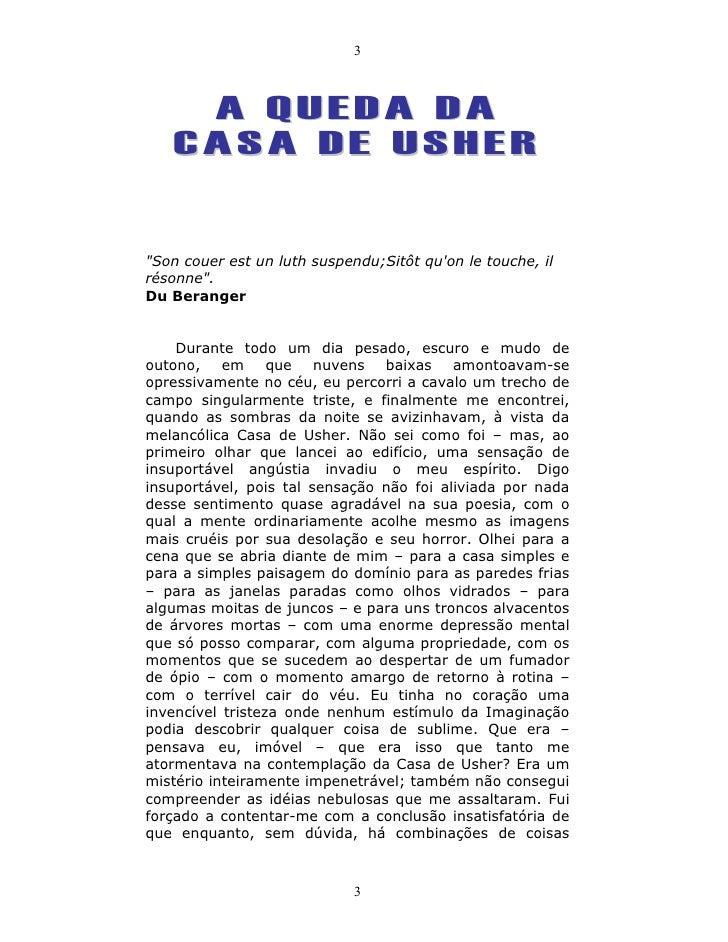 A queda da_casa_de_usher