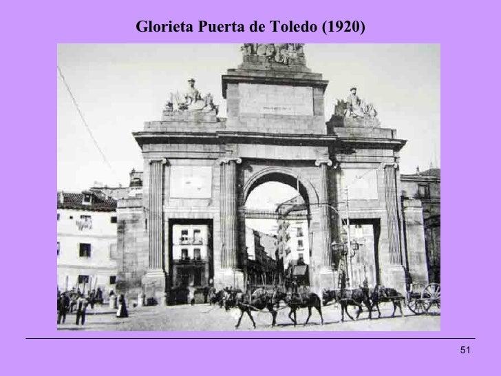 Aquel otro madrid for Puerta 53 bernabeu