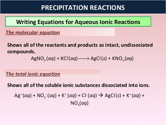 an analysis of the conservation of mass and its importance in balancing equations Find this pin and more on education: chemistry  chemical equations and the law of conservation of mass  importance of balancing chemical equations and.