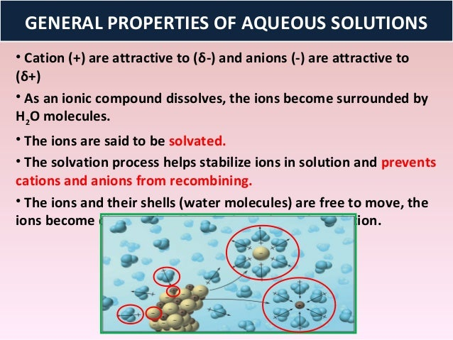 reactions in aqueous solutions metathesis reactions lab Aqueous solutions and precipitation reactions   aqueous solution - solutions in which water is the  metathesis (exchange) reactions - reactions where ions.