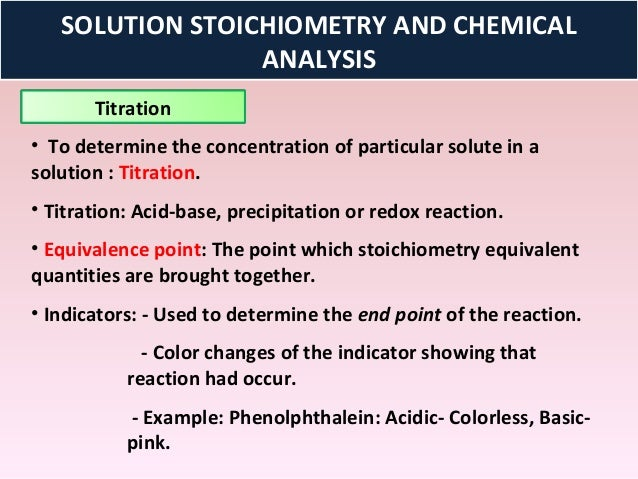 lab paq stoichiometry of a precipitation reaction Stoichiometry of a precipitation reaction hands-on labs, inc version 42-0201- 00-02 lab report assistant this document is not meant to be a substitute for a.