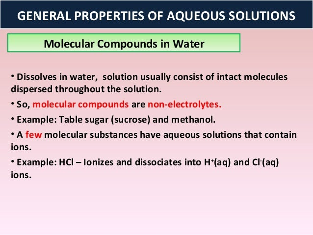 Free Worksheets net ionic reactions worksheet : AQUEOUS REACTIONS