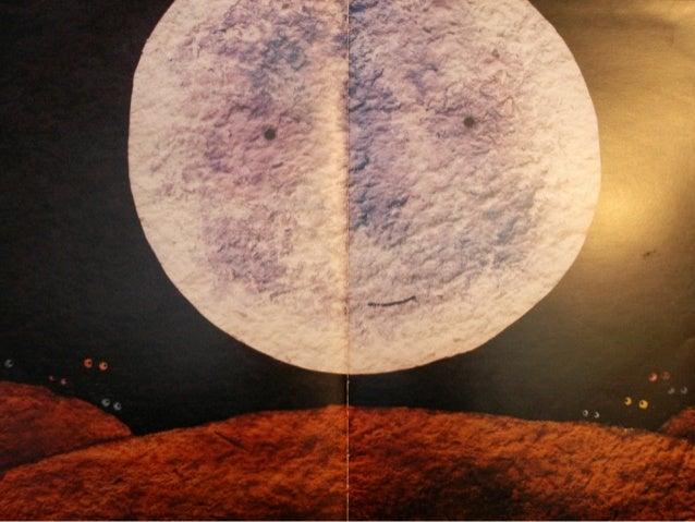 Há muito tempo que os animaisdesejavam averiguar a que sabia a lua.Era doce ou salgada?Só queriam provar um pedacinho.À no...