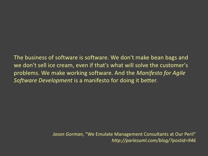 http://www.computerworld.com.au/article/216844/a-z_programming_languages_awk/