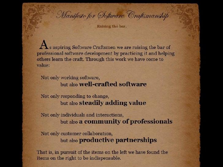 Programming is difficultbusiness. It should neverbe undertaken in ignorance.               Douglas Crockford            Ja...