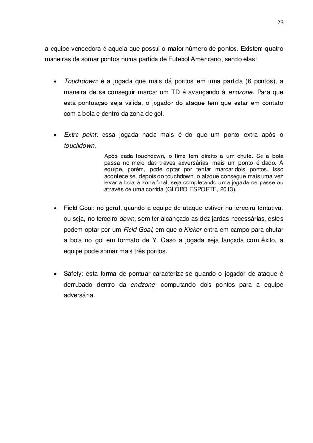 f5c991b4e Monografia