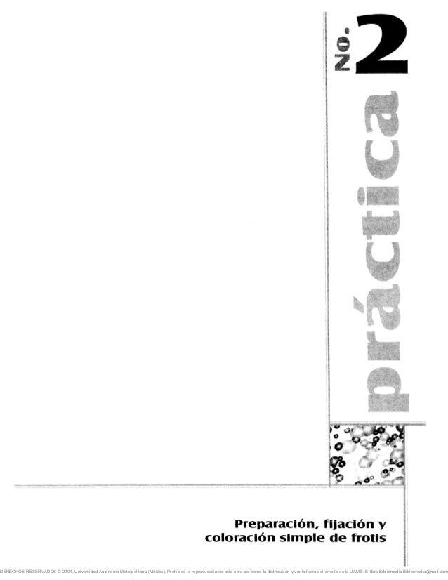 Aquiahuatl ramos maria_de_los_angeles_manual_de_practicas_de