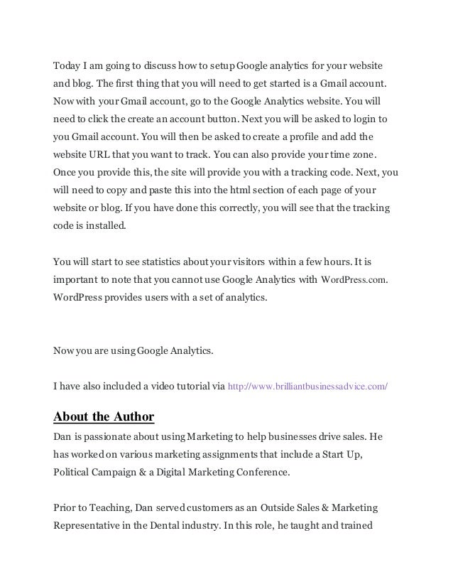 how to set up a website on google