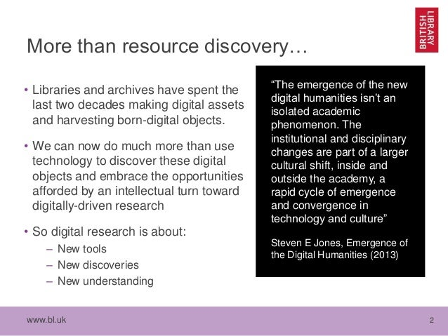 BL_English doctoral_open_day_session Slide 2