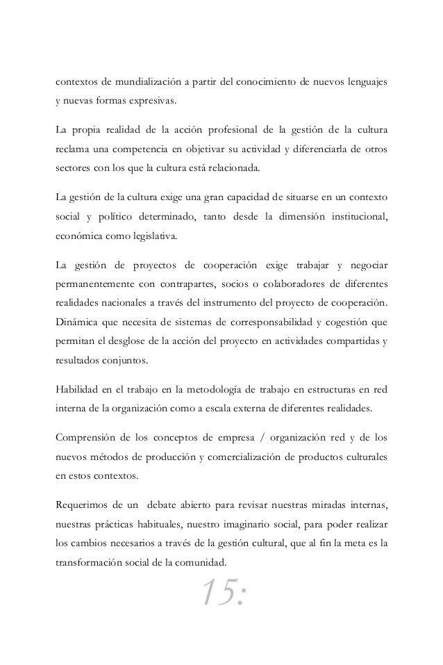 """16: Cultura contra la violencia """"no es con armamento como se erradicará la violencia que se vive en el país, sino con la c..."""