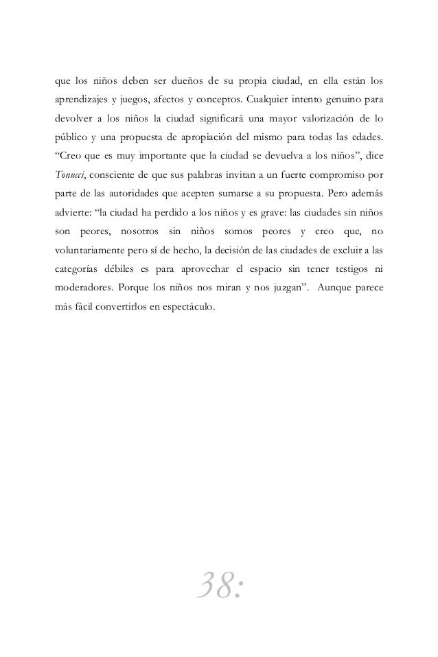 """39: Cultura y planes de ciudad. La fiesta como estrategia """"Y nosotros salimos ganando porque la feria de Zapotlán se hizo ..."""