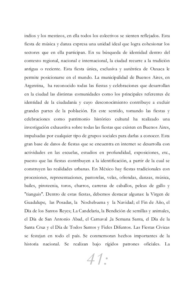 42: Constitución de 1917, el Natalicio del Benemérito de las Américas, Benito Juárez, la Batalla de Puebla (1862) en la cu...