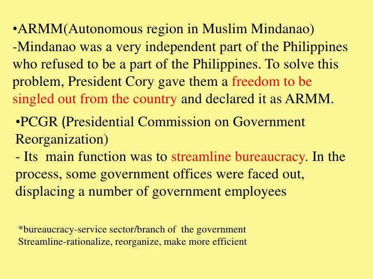 waging peace in mindanao the aquino Peace breaks out as the 22nd waging peace conference commences  front,  and a framework peace agreement is expected within the aquino administration   of civilizations, mindanao solidarity network, waging peace philippines, kilos .