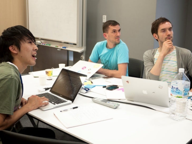 UXとは、プロダクトを使った体験をどのように記憶して、他の人へ語るかを指す。