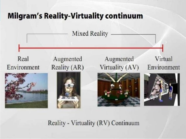 virtuality vs reality Massvr develops scalable free-roam, multiplayer virtual reality systems and turnkey solutions it has built the first and only location-based, e-sport centric platform designed for.