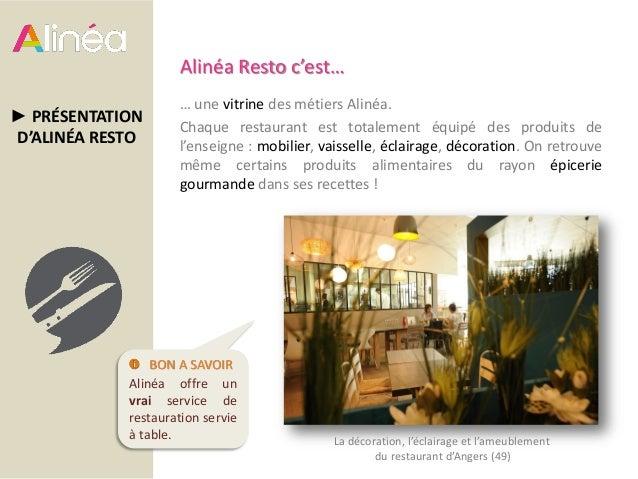alinea villeparisis. Black Bedroom Furniture Sets. Home Design Ideas
