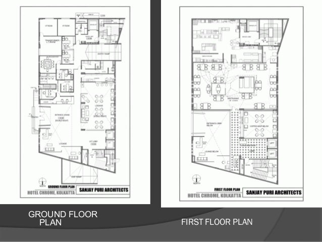 floor plan creator chrome. SECTION  27 Ar Sanjay Puri and his works