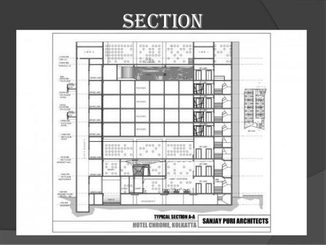floor plan creator chrome.  ground plan of the chapel Ar Sanjay Puri and his works
