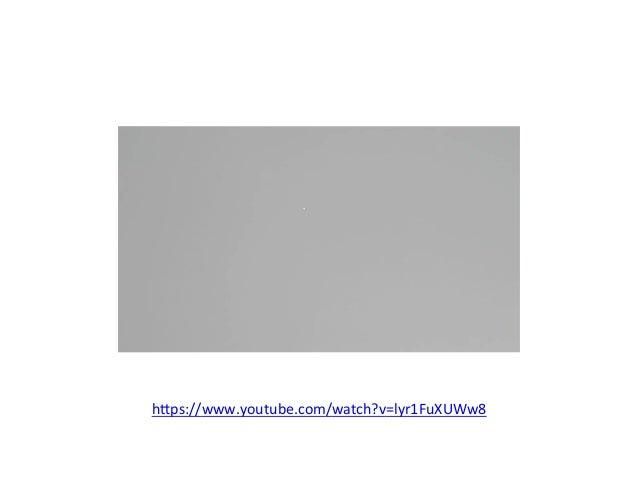 GoogleCardboard $15
