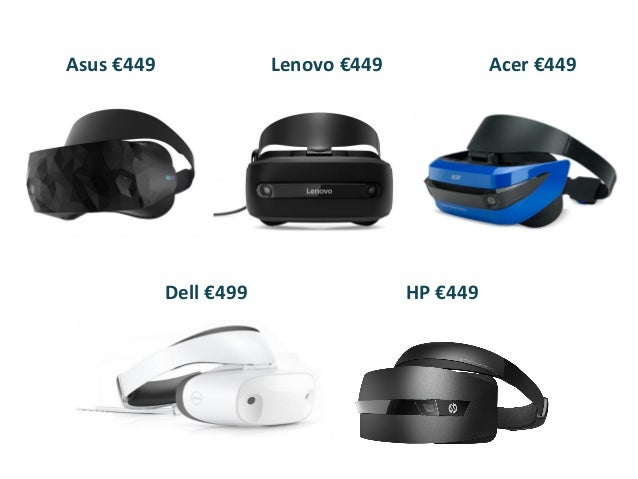 EpsonBT-2000ODGR7 VusixM300 $2750 €1699,99€1936,50