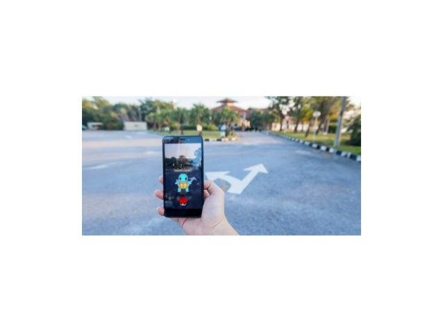 Augmented und Virtual Reality im Online Marketing: Was Du jetzt schon wissen musst (2018)