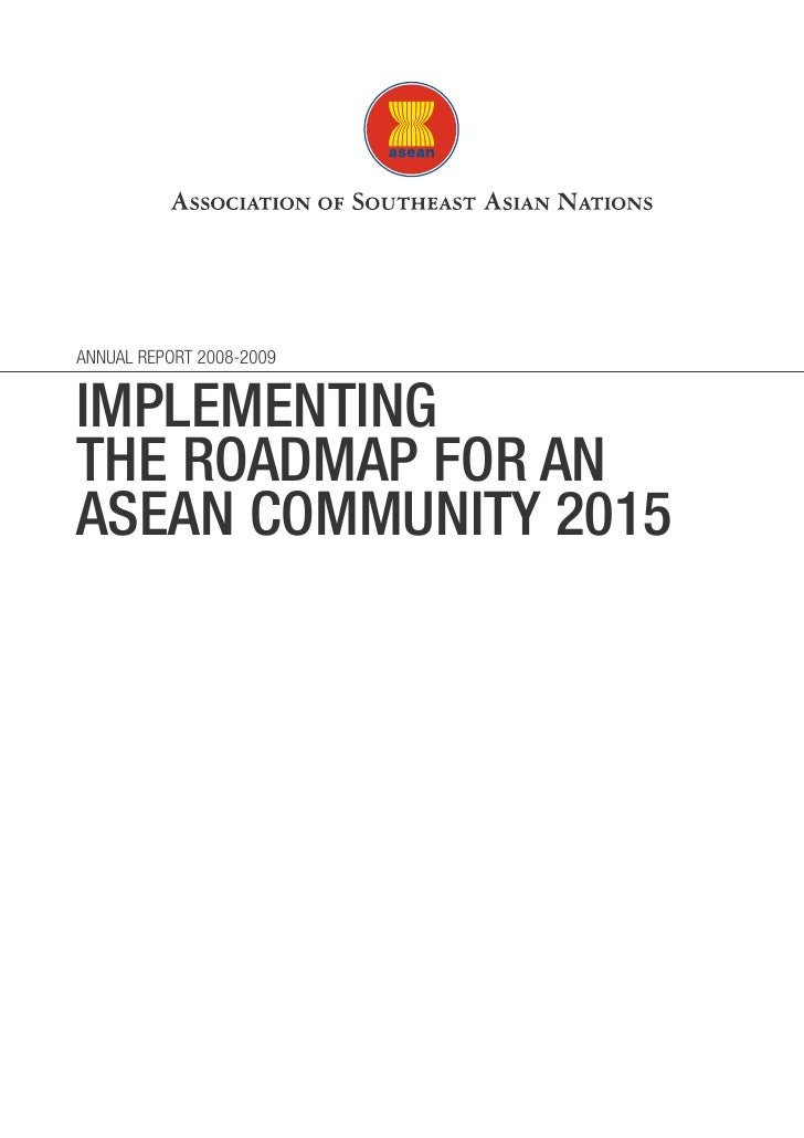is asean relevant to the regional Asean political-security community blueprint  also maintains the centrality and proactive role of asean in a regional architecture  with relevant asean sectoral .