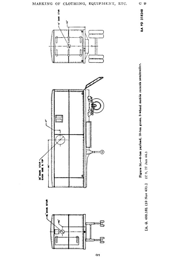 AB.  650-6 11   0W  (2) Motor ooifldo. -—Any vehicle which is either self-propelled by power de- rived from I self-containe...