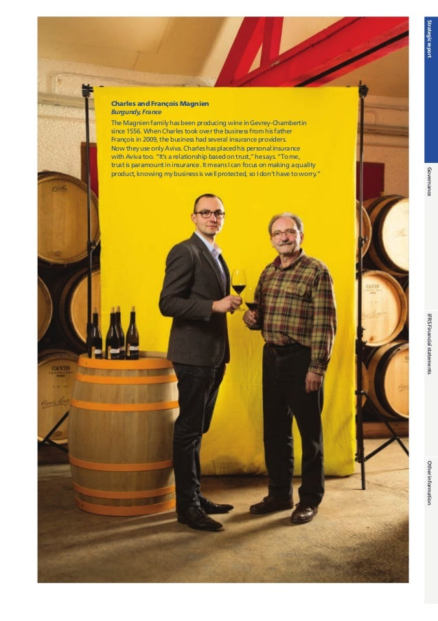 majestic wine plc annual report Most recent annual report 2017 annual report majestic wine plc has reached  its limit for free report views pdf majestic wine plc does not currently have.