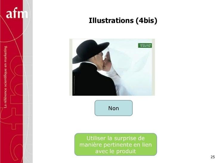 Illustrations (4bis) Non