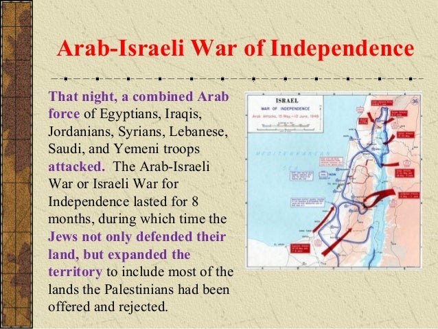 arab israeli conflict 4 Films about the arab-israeli conflict by roey42 | created - 23 dec 2016 |  updated - 07 may 2017 | public for 132b students refine see titles to watch  instantly,.