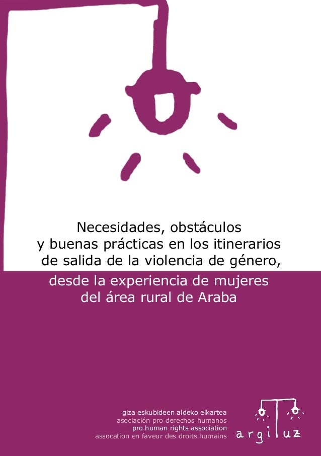 giza eskubideen aldeko elkartea asociación pro derechos humanos pro human rights association assocation en faveur des droi...