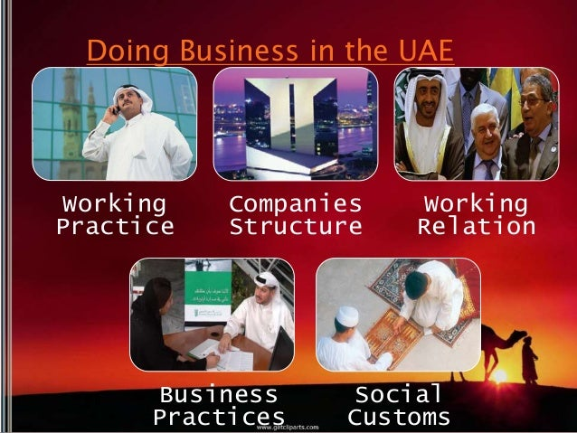 work in a business enviornment From a business perspective, the primary incumbent in an international business environment is the multinational enterprise (mne), which is a company that pursues strategic success in global production and sales (ie operating within a number of country borders.