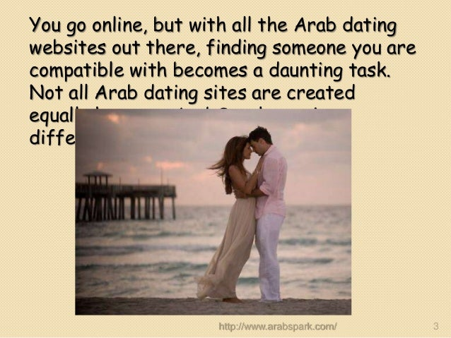 mexican and arab relationships dating