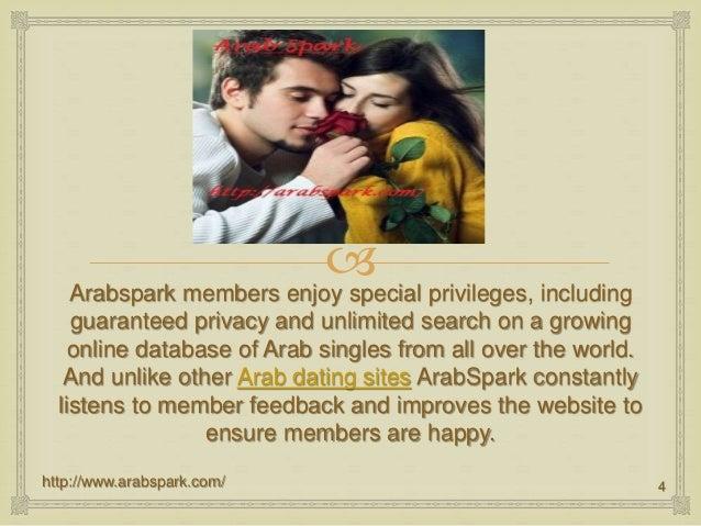 Internet dating is soul destroying