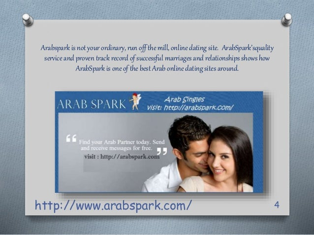 arab matchmaking online Free online matchmaking  if your profile is approved, then you can start looking for arab ladies you can be assured that in an online dating site,.