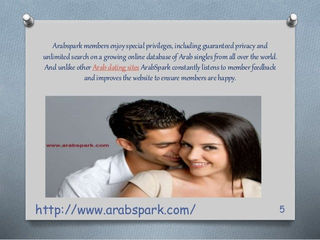 dating world net arabic Why choose mexicancupid mexicancupid has connected thousands of mexican singles with their matches from around the world, making us one of the most trusted mexican dating sites.