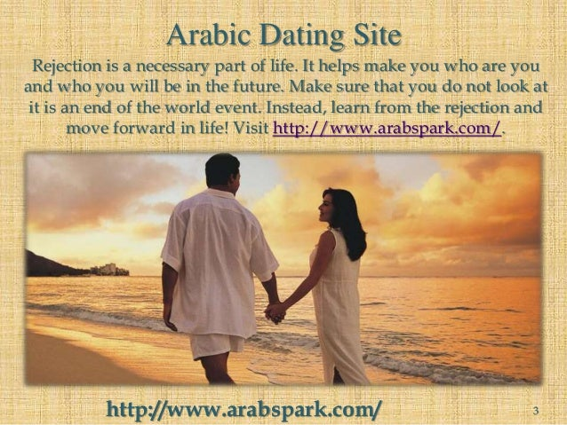 best free arabic dating site Find arab singles on our arab dating site we offer you a great opportunity to meet arab singles today, so feel free to browse our site and find many arab personals now, meet arab singles.