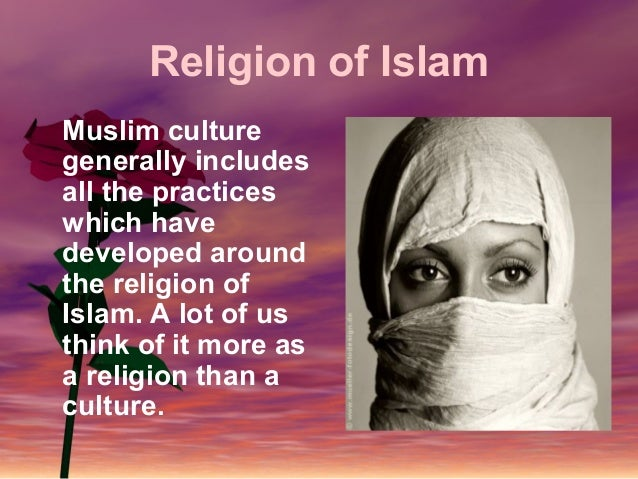 women in the islamic society Islam and women's rights this implies that women are a burden on society and that their work in caring the frighteningly powerful islamic action front.