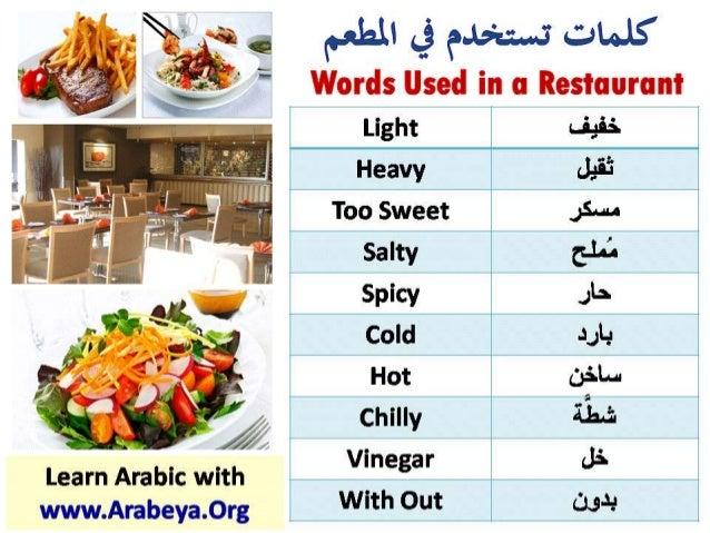 Arabic words forumfinder Gallery
