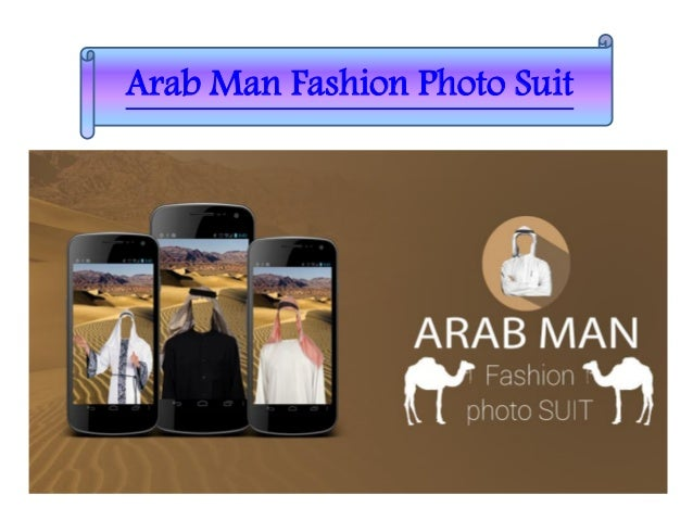 man suit photo editor software download