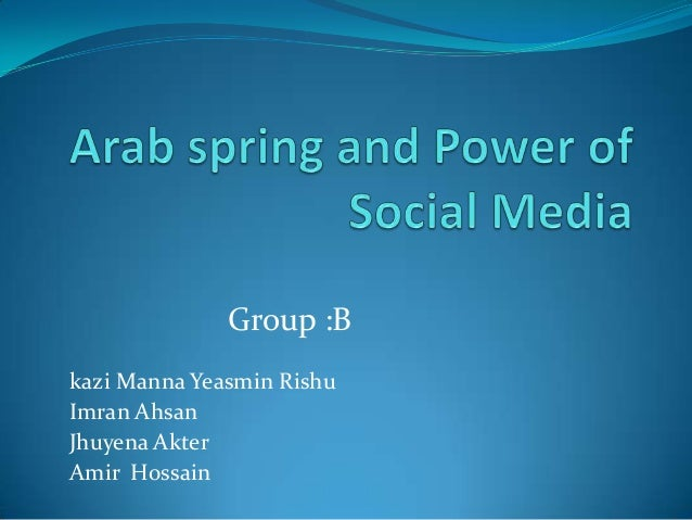 Group :B kazi Manna Yeasmin Rishu Imran Ahsan Jhuyena Akter Amir Hossain