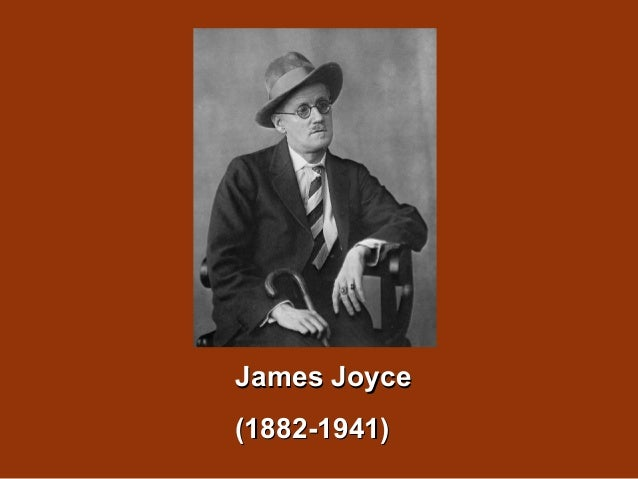 "the narrative voice of araby in james joyces short story araby Dubliners by james joyce is a good  contains ""the sisters,"" ""an encounter,"" and ""araby  dubliners is not merely a group of short stories."
