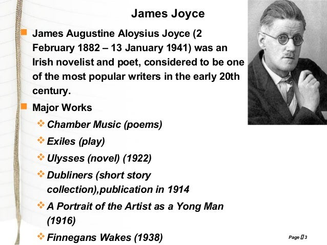 james joyce symbolism in story araby The paper highlights the importance of colours in james joyce  light is ' araby ' the protagonist of the story the little boy who will  colour symbolism,.