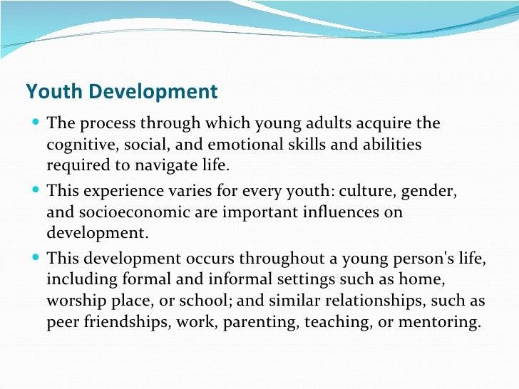 erikson identity youth and crisis pdf