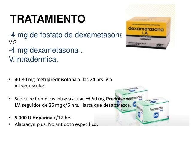 TX DAÑO PSICOLOGICO Consulta de antivenenos 01-800-0216889 (México). -Campañas de salud. -Estudio clinico detallado. -Anti...