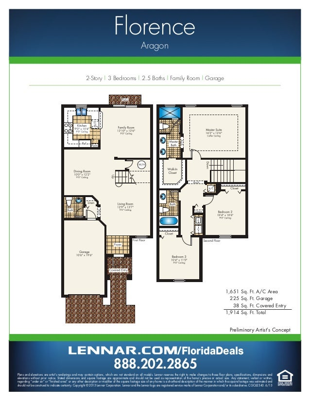 town home floor plans home home plans ideas picture