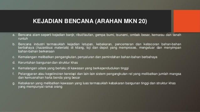 Arahan mkn 20 pdf editor
